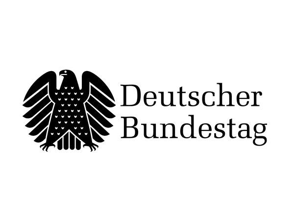 BestDriver Berlin